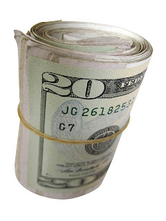 20Dollars