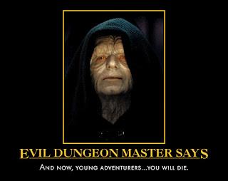 http://3.bp.blogspot.com/-qU1hu_BbqD4/TniNz5-FtyI/AAAAAAAABWo/Zi-ey0yFRhQ/s1600/evil%2Bdungeon%2Bmaster%2B2.jpeg