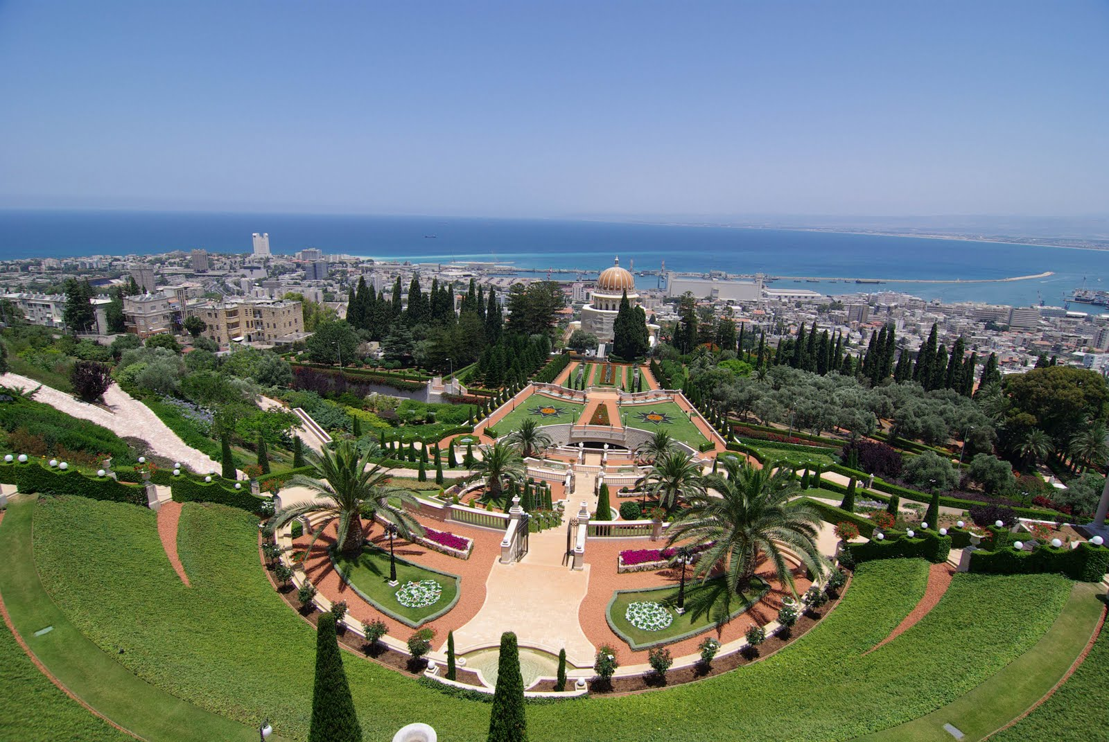 Ashkelon Israel  City pictures : Israel,...
