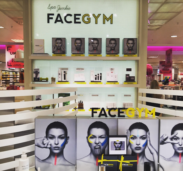 Face-Gym-Camp-Selfridges