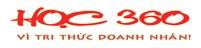 Hoc360 Thông tin Giáo dục| Bài học Doanh nhân| Tri thức kinh doanh