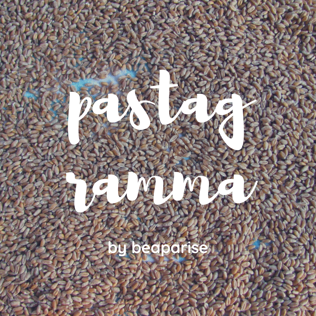 pastag_ramma by beaparise