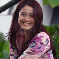 Profil Biodata Foto Vina Candrawati IMB