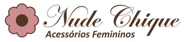 Nude Chique Dani Araújo