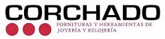 HERRAMIENTAS Y FORNITURA DE JOYERIA Y RELOJERIA