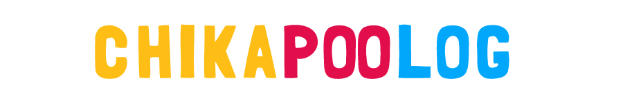 chikapoolog