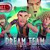 Foosball - Dream Team (Biệt đội trong mơ) game cho LG L3