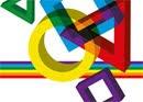 2ª Conferência Nacional de Políticas Públicas e Direitos Humanos de LGBT - DF, 15 a 18/12/2011