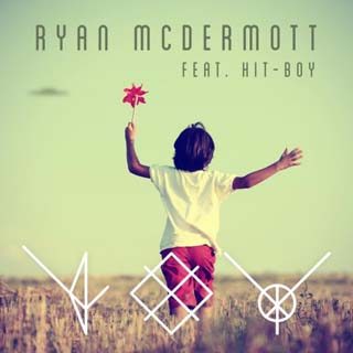 Ryan McDermott – Joy Lyrics | Letras | Lirik | Tekst | Text | Testo | Paroles - Source: emp3musicdownload.blogspot.com