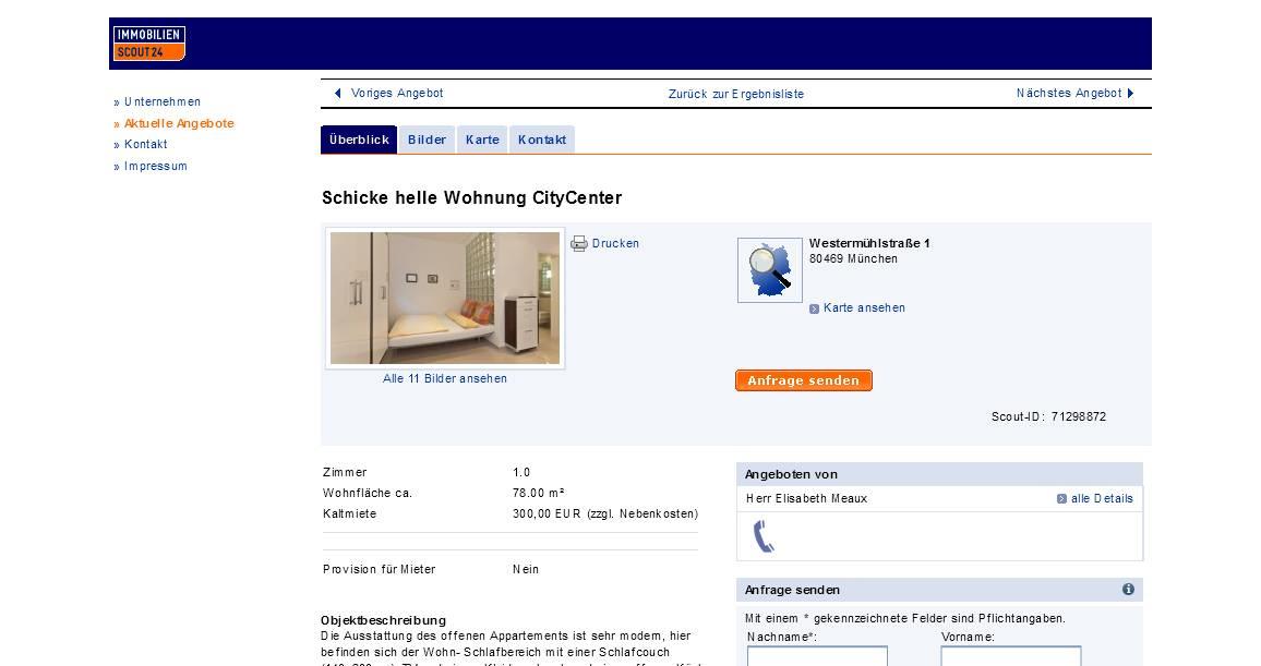 elisabethmeaux aqswde elisabethmeaux alias. Black Bedroom Furniture Sets. Home Design Ideas