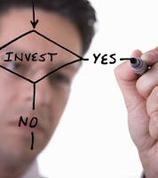 Tips Memilih Investasi Online