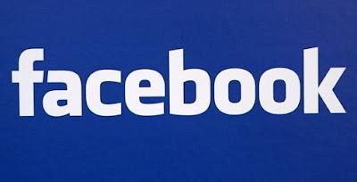 Cerita Lucu - Cara Membuat Akun Facebook