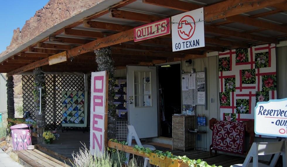 Etc : quilts etc - Adamdwight.com