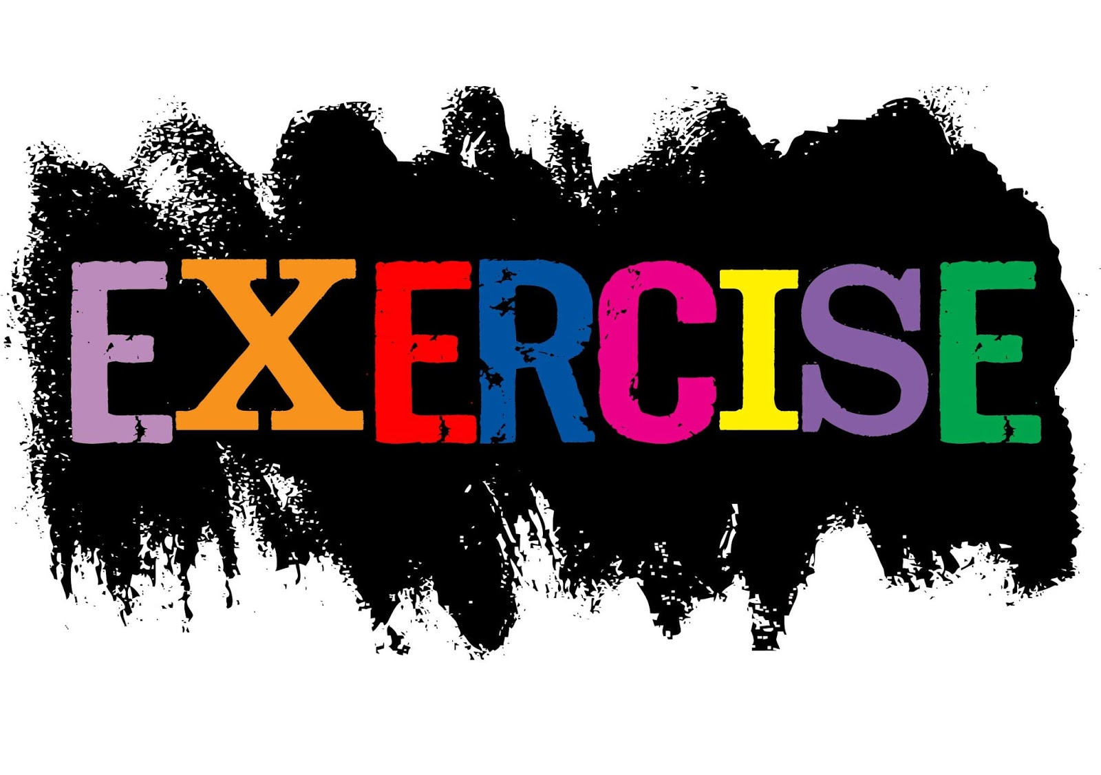 Essay On The Importance Of Exercise For Good Health Exercise. Exercise