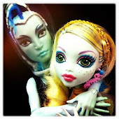 Lagona &  Gil S2