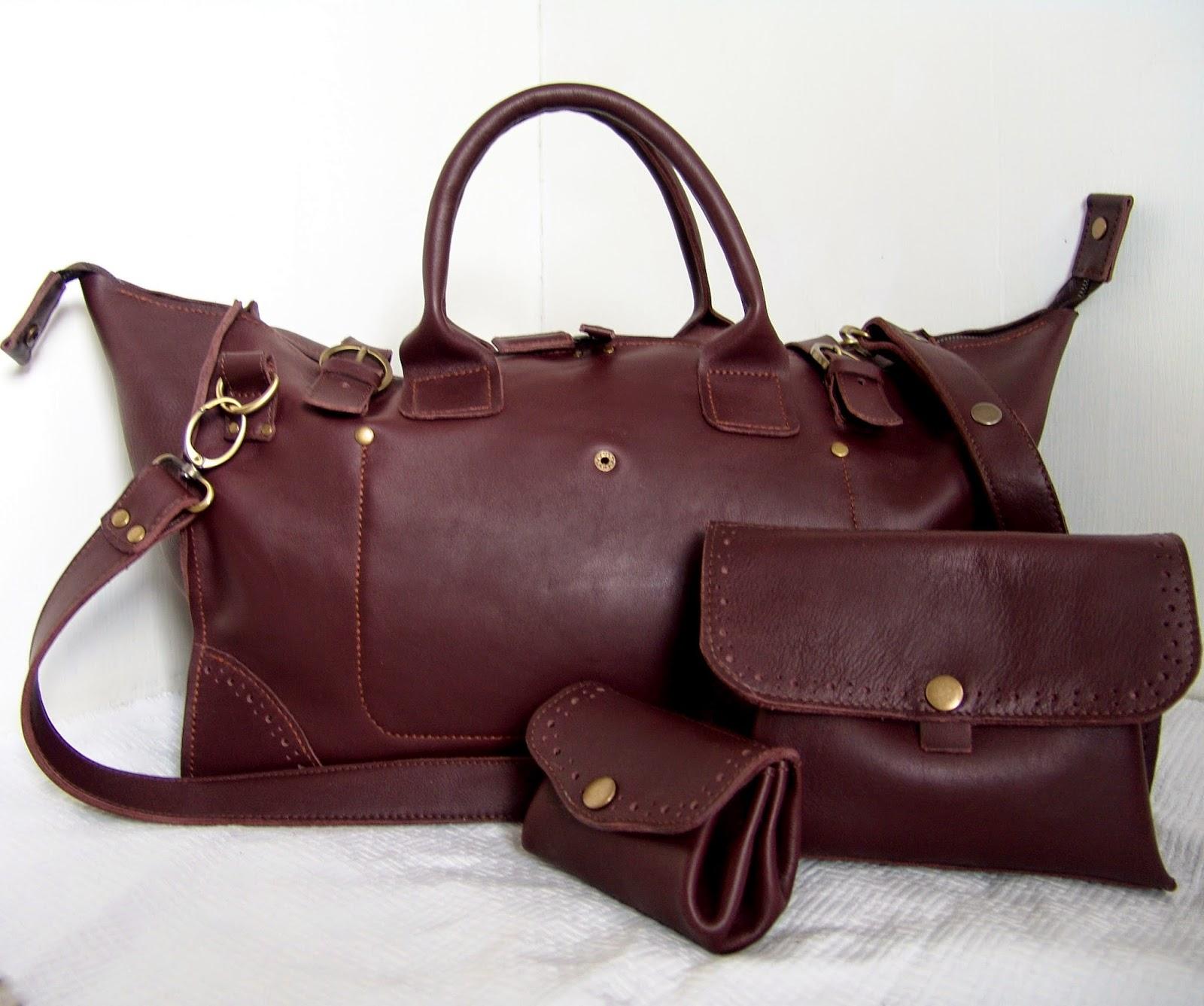 Дорожные сумки саквояжи екатеринбург рюкзаки бекман