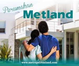 Metland Developer
