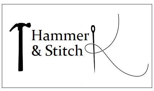 Hammer & Stitch LLC