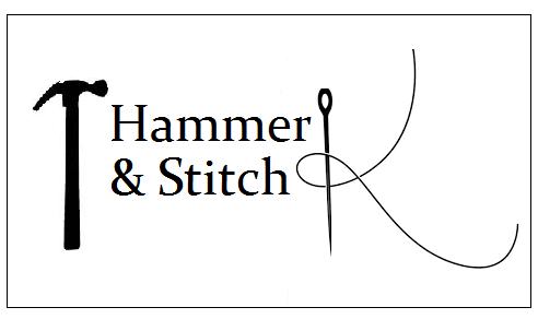 Hammer & Stitch LLC