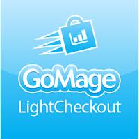 Light Checkout