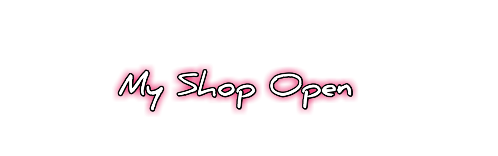 My Shop Open - Online Wholesale & Reseller Indian's Most Boooking..