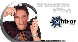 DJ CLAUDINHO POLARY