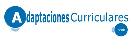 http://www.adaptacionescurriculares.com/materiales.html