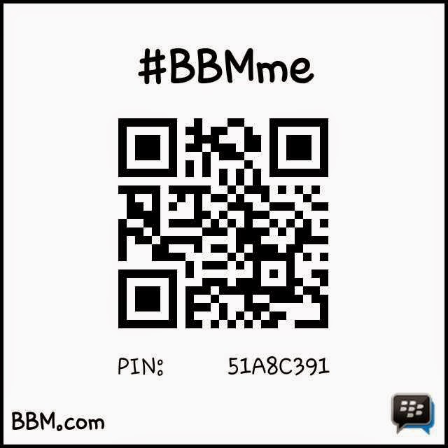 Add PIN saya