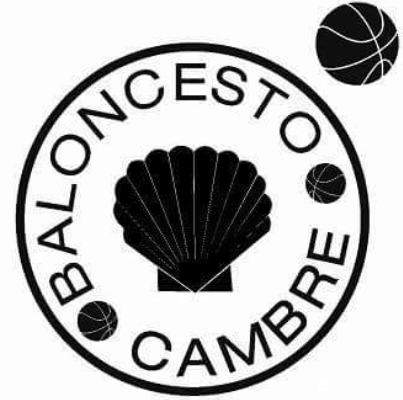 CLUB BALONCESTO CAMBRE