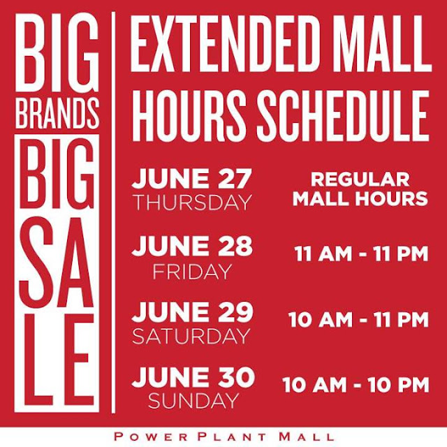 Shopping Sale | Rockwell Power Plant BIG BRANDS Sale: June 2013
