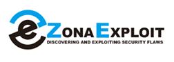 ZonaExploit