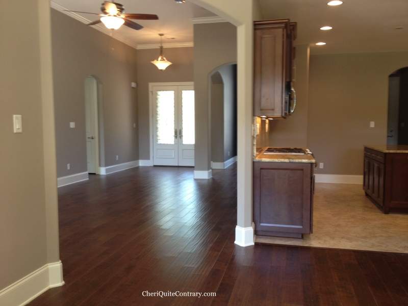 Image Result For Building A Closet In A Bedroom