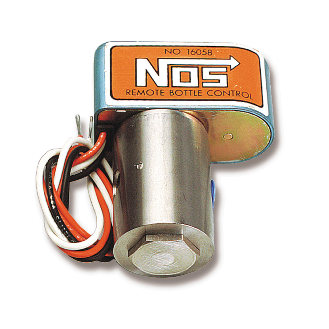 Nitrous Wiring With Window Switch Schematics Data Diagrams Speakers Is This A Correct Config For Setupclesetup2jpg Nos Mini Progressive Controller Diagram Stage Elsalvadorla Dry Kit