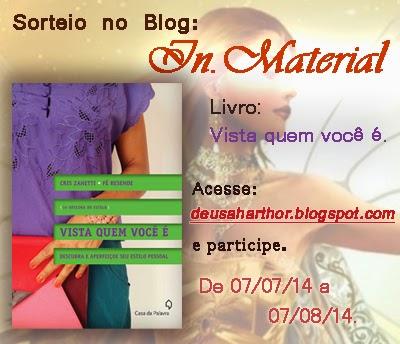 http://www.deusaharthor.blogspot.com