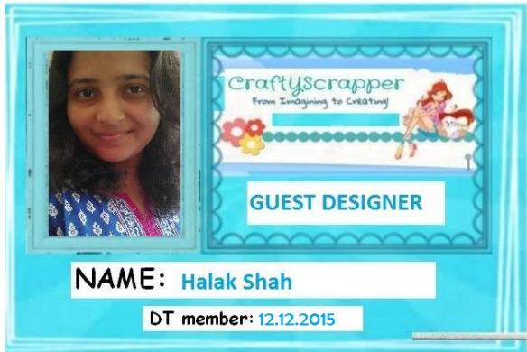 Guest DT member