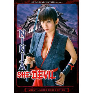 Download Film Semi 3gp - Ninja