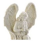 Click the Angel to Visit Our Website