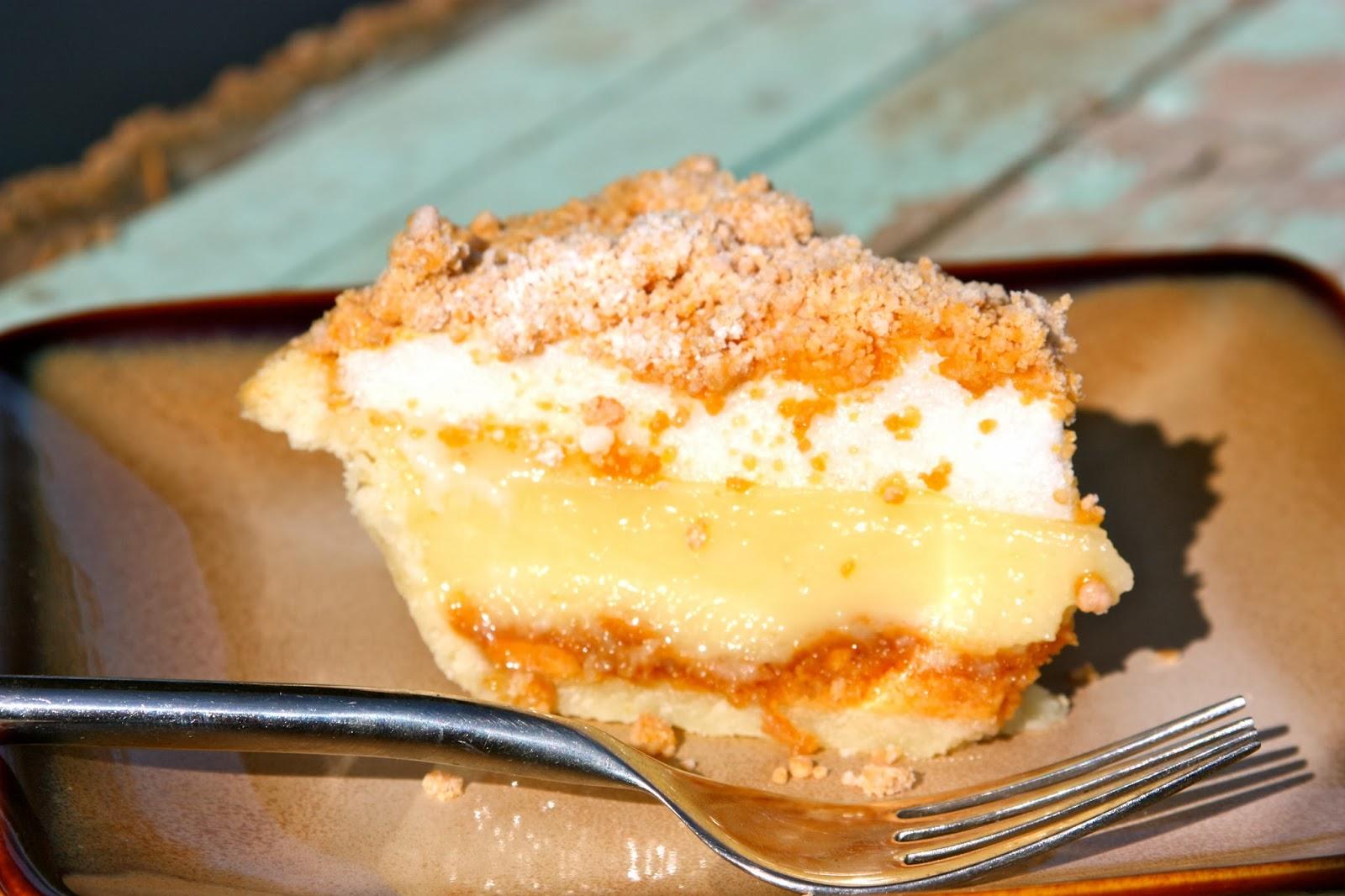 Old Fashioned Tamale Pie Recipe