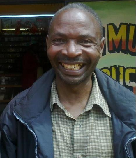 Video za mkundu net kuma mkundu mboo kutombana kumamboo video na