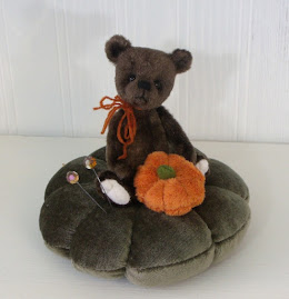 Available Bears