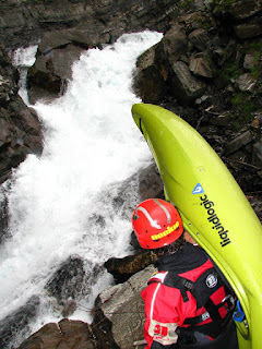 http://www.nookie.co.uk/rivermonster-xt-rescue-whitewater-buoyancy-aid?cPath=1_26&