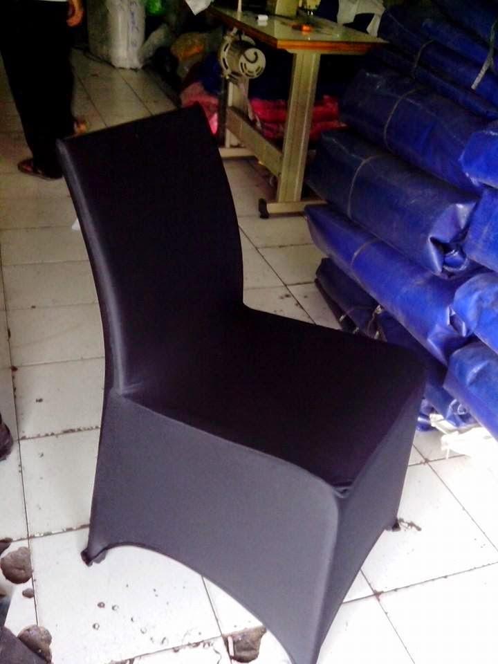 cover kursi
