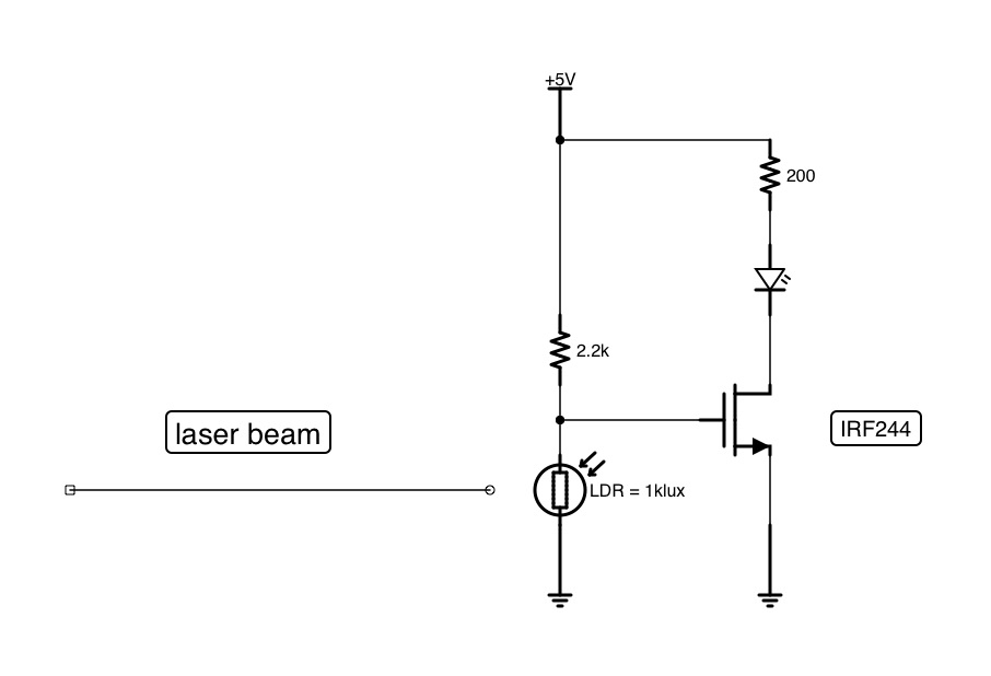 Cargador De Baterias 12V 4Ah additionally Page4 additionally Index10 as well 24V Battery Charger Schematic moreover Xps Battery Charger Wiring Diagram. on nicad battery charger circuit diagram