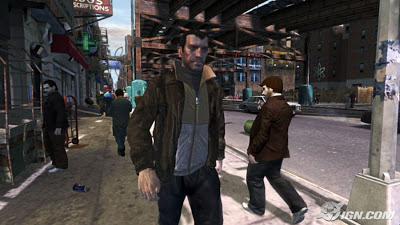 gta 4 pc game download link is available here