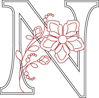 http://3.bp.blogspot.com/-qUV3uGm8P3U/UFffowYO6TI/AAAAAAAAI4g/B5nsIXHdMO0/s1600/Monogram_N.jpg