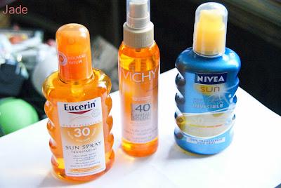 La cosmétologie de la personne les taches de pigment