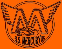 G.S. MERCURYUS