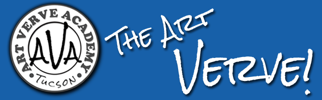 The Art Verve
