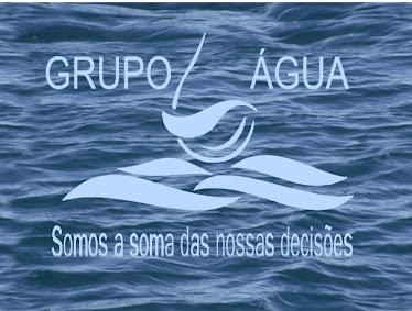Grupo Água de Exposições Itinerantes