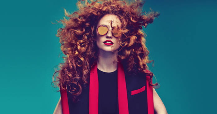 Jess Glynne Take Me Home Hudson Remix Mp
